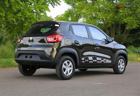 renault kwid specification 100 renault kwid specification automatic renault