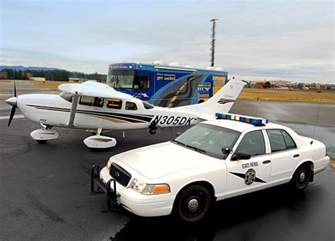 Washington State Patrol Records Mattawa Arrested After With Speeds Up To 110 Mph Records