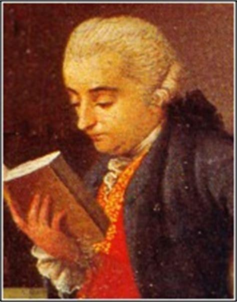 filosofo illuminista francese l illuminismo in italia storiaestorie