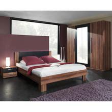 chambre a coucher 2 personnes chambre 224 coucher matelas lit sommier et meubles pour