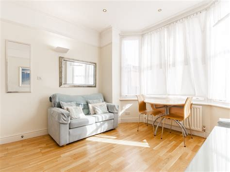 oxford one bedroom flat walton crescent jericho ox1 ref 2968 oxford jericho