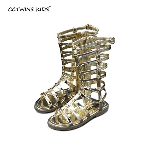 knee high gladiator sandals for sale aliexpress buy 2016 summer shoes sandals