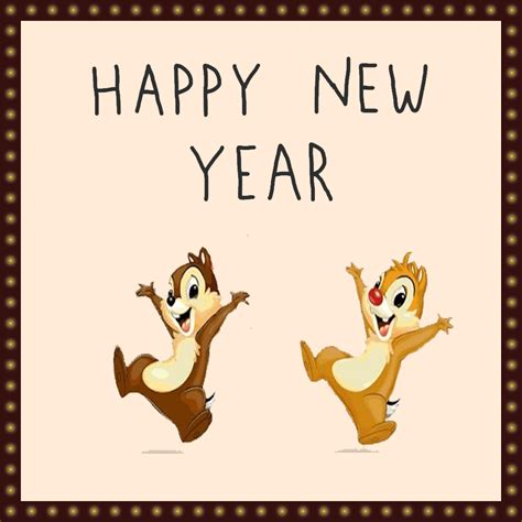 new year wishes messages for elderly new year messages for seniors 28 images kebun baru senior citizens executive committee lunar