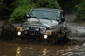 Jeep Background Jeep Yj Wallpaper Image 52