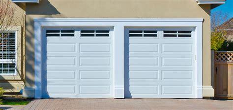Garage Door Repair Waldorf Md Hamilton Doors Large Size Of Garage Doors Choosingge