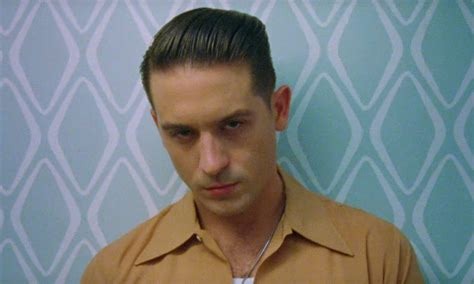 g eazy video g eazy can t put the drinks down in sober rappersroom