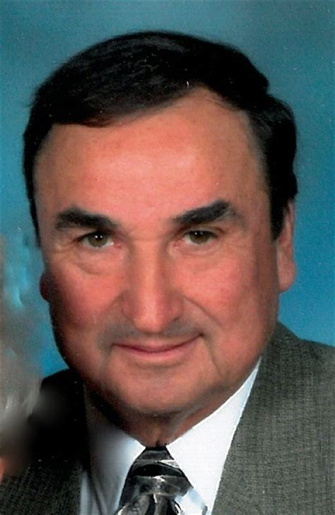 obituary for andrew a brickner services