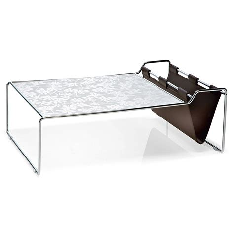 modern drink table modern coffee tables bijou cocktail table eurway