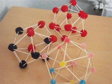 figuras geometricas moleculares taquiamila pr 243 xima actividad cuerpos geom 233 tricos con