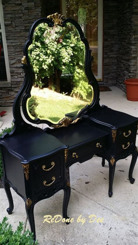 writing desk as vanity 25 best ideas about makeup vanity desk on