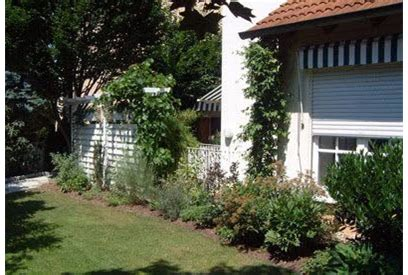 Garten Und Landschaftsbau Forchheim by Firma In Forchheim Gartenbau
