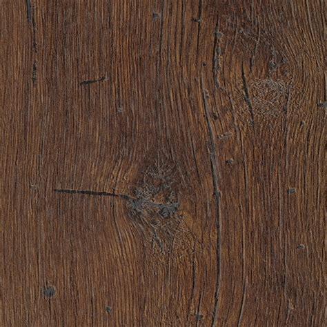 10 Mm Wood Laminate Flooring - krono original vintage classic 5535 antique chestnut 10mm