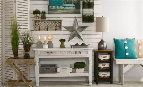 modern farmhouse decor tips ideas farmhouse