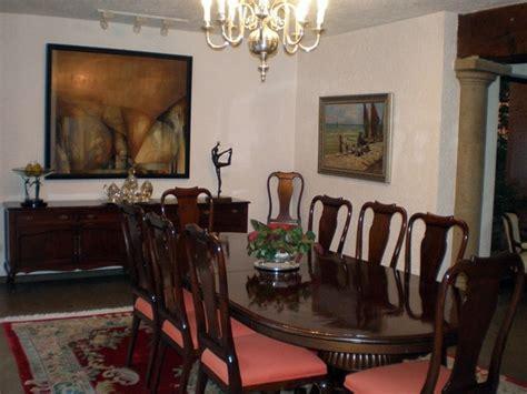 restauracion muebles madera foto restauraci 243 n de muebles de madera y pintura de