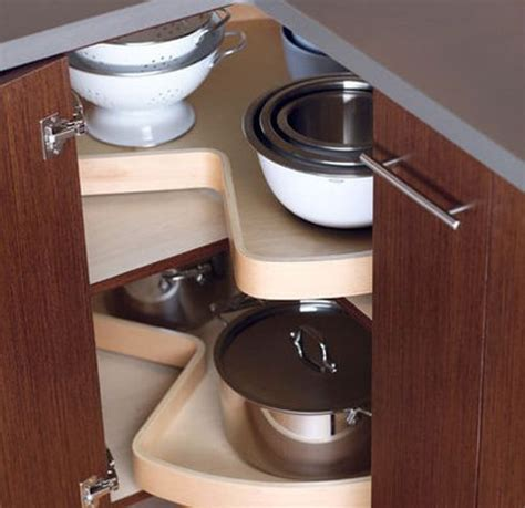 small lazy susan for kitchen small kitchens corner cabinets and hooks on pinterest