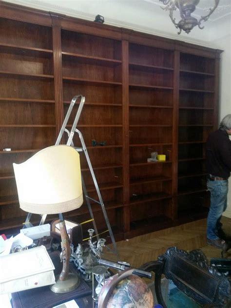 libreria per studio libreria per studio libreria in legno legnoeoltre