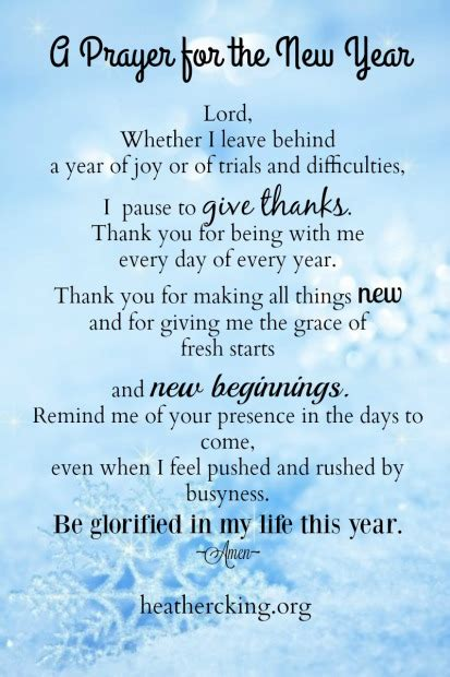 best new year message prayer bible verses and a prayer for the new year c king room to breathe
