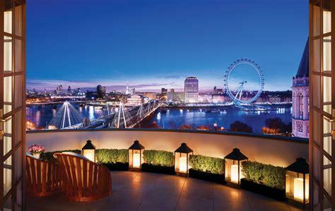 5 wedding hotels uk top 10 luxury hotels in