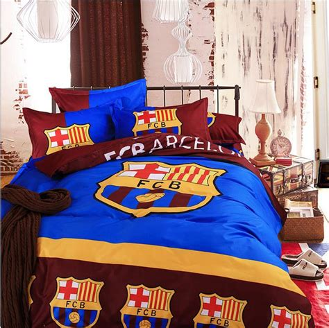 barcelona fc bedroom set barcelona fc bedroom set best home design 2018