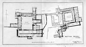 Apostolic Palace Floor Plan Once I Was A Clever Boy