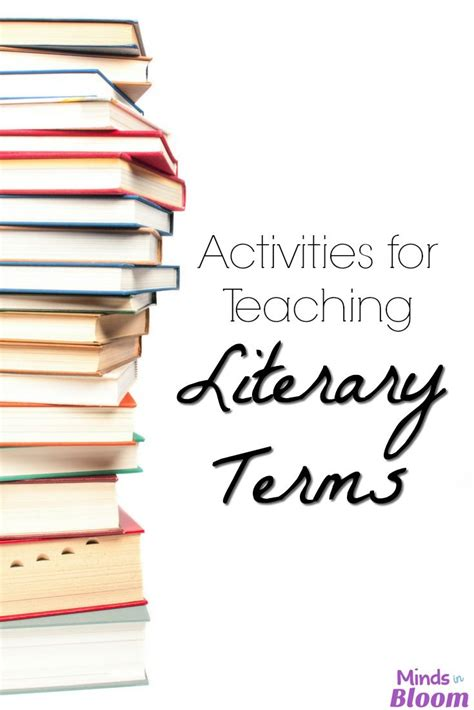 image pattern literary terms best 25 literary terms ideas on pinterest literary