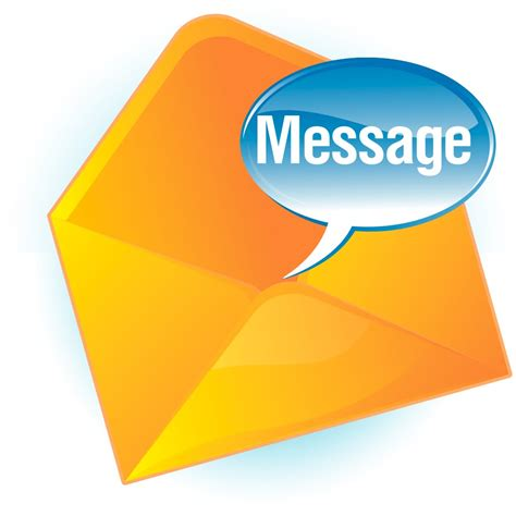 message for mess into a message ranibu