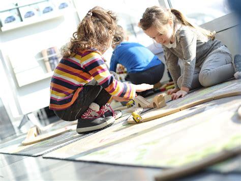 kinderzimmer teilen geschwister geschwisterzimmer wenn sich kinder ein zimmer teilen