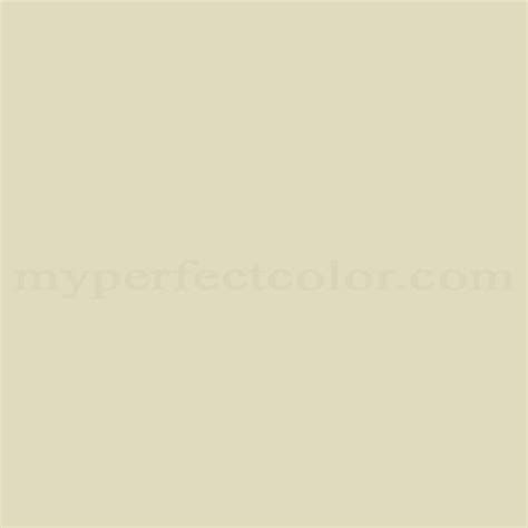 valspar 6006 3b lunar tide match paint colors myperfectcolor