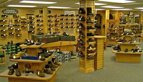 shoe shops womens comfort shoes 8 best shoe stores