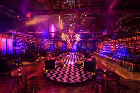 Nightclub Lighting Fixtures Nightclub Lighting Fixtures Iron