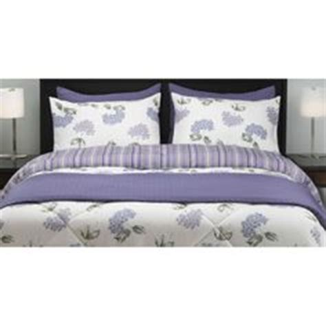 tranquil nights bedding tranquil nights carolina 6 piece comforter sets for the