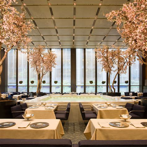 most beautiful dining rooms the world s most beautiful dining rooms food wine