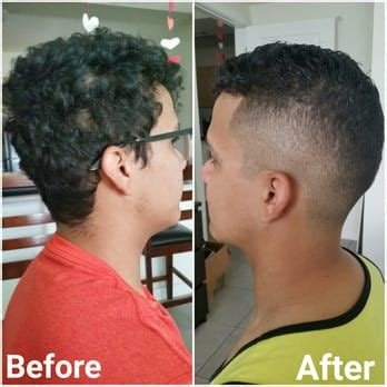 austin haircut reviews skinny s barber shop 47 reviews barbers 6800 w gate
