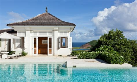caribbean house caribbean home designs
