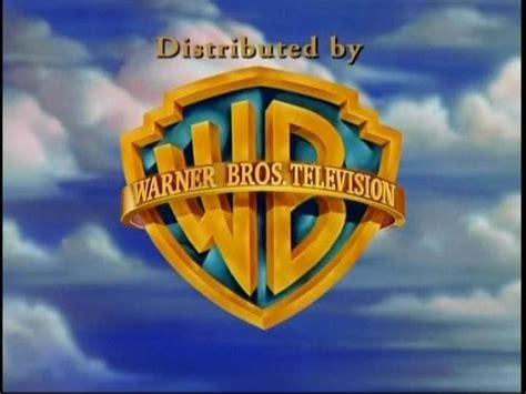 warner bros domestic television distribution logo warner bros television distribution logopedia the logo