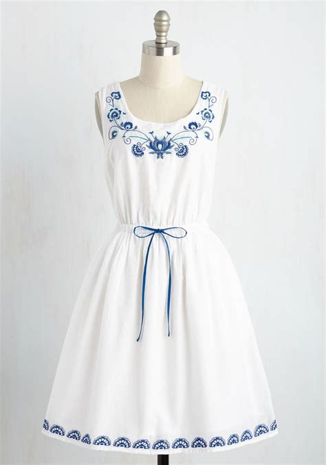Cotton Dress 25 best ideas about white cotton dresses on