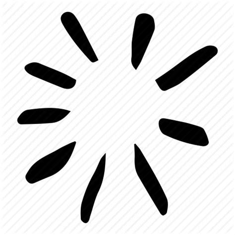 doodle png burst doodles explode pattern pop