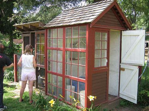 great combination coop greenhouse combination coop