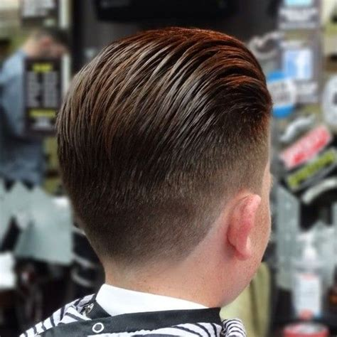 military haircuts in colorado springs 192 best mens haircuts images on pinterest hair styles