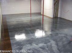 Garage Floor Paint Marble Garage Paint Schemes On Garage Epoxy Epoxy