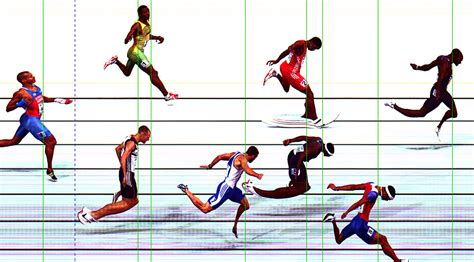 imagenes motivadoras atletismo fotos espectaculares del mundial de atletismo forocoches
