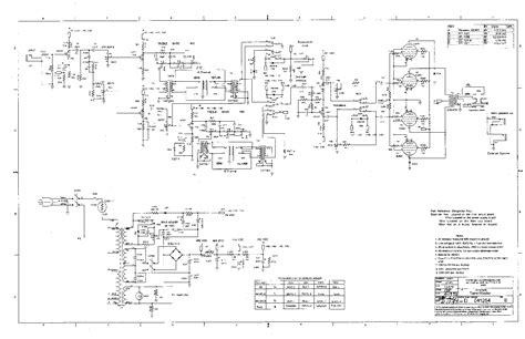 fender scn wiring diagram engine diagram and wiring diagram