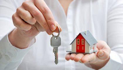 immobilien vermieten die eigene immobilie vermieten tipps und tricks