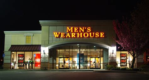 mens wear house ztailors men s wearhouse founder launches uber for tailors app investorplace