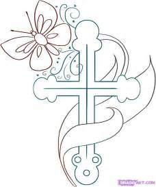 coloring book drawings use the form below to delete this how to draw a religious