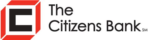 Citizens Bank Gift Card - business credit cards best mastercard small business credit business remote deposit