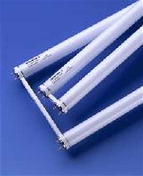 sylvania 21663 fbo32 830 6 eco u shaped t8 fluorescent tube light bulb elightbulbs com sylvania 22054 fbo32 830xp 6 eco