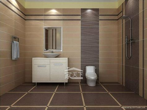 wood look bathroom tiles wood look porcelain tile 600 600mm bathroom wall tiles