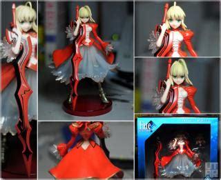 Sega Flash A Smile Ver 1 5 Ayanami Rei wts evangelion 3 0 ayanami rei asuka