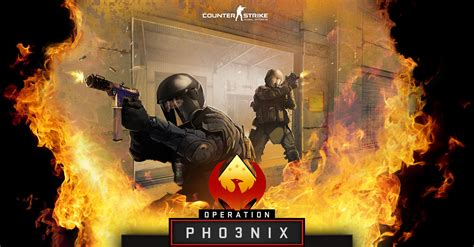 counter strike global offensive poster wallpapers high
